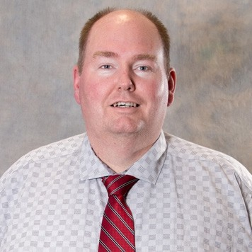 Dave Fjeldsted