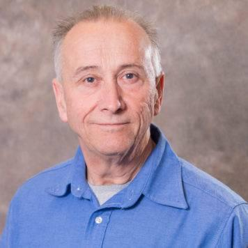 Randy Smerchanski