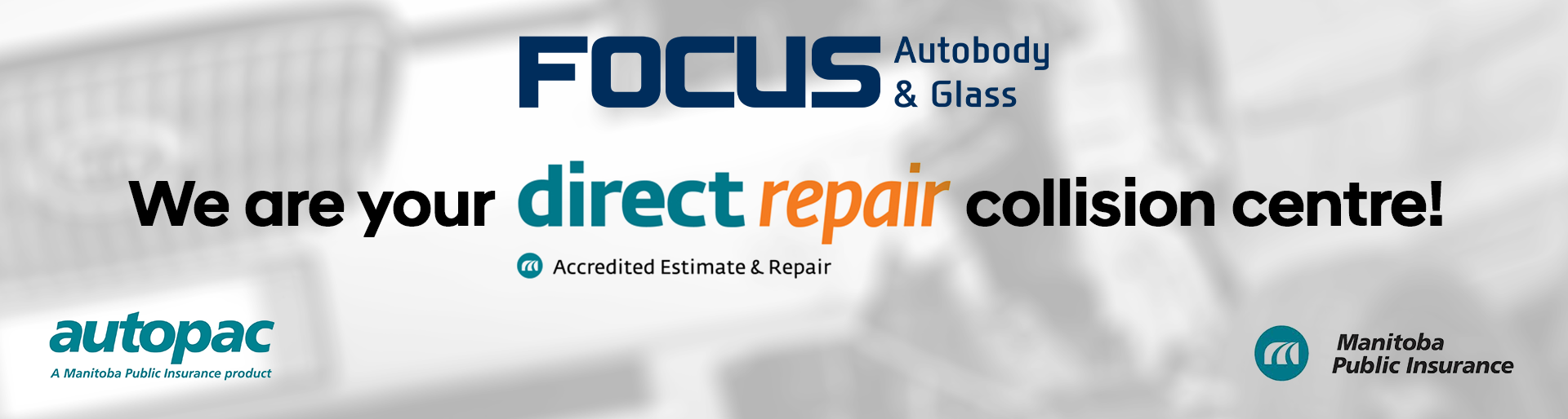 Focus Direct Repair Slider 1920×514
