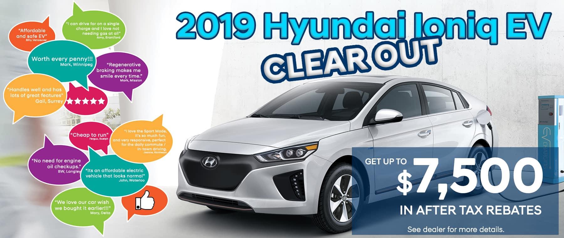 Focus Hyundai in Winnipeg, MB | New and Used Cars