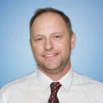 Jason Griffin
