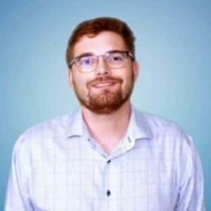 Joshua De Los Santos
