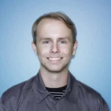 Greg Park