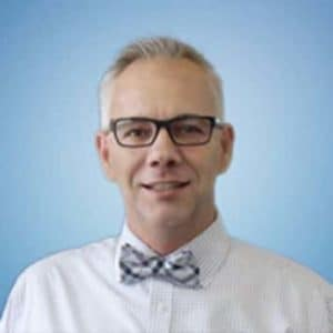 Todd Ritter