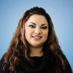 Esther Shamouel