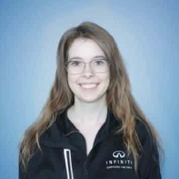 Nicole Meintzer