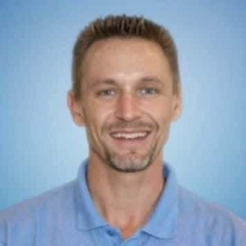 Matthew Heidrich