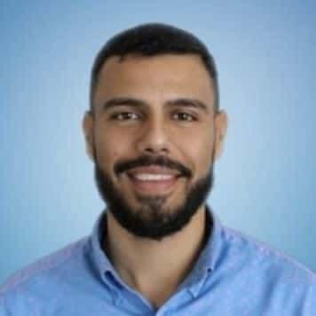 Mohamed Mossa