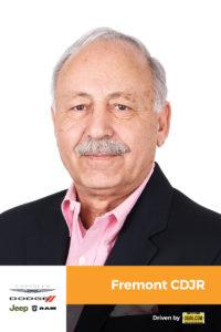 Chafi Zafar