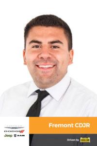 Oseas Lopez