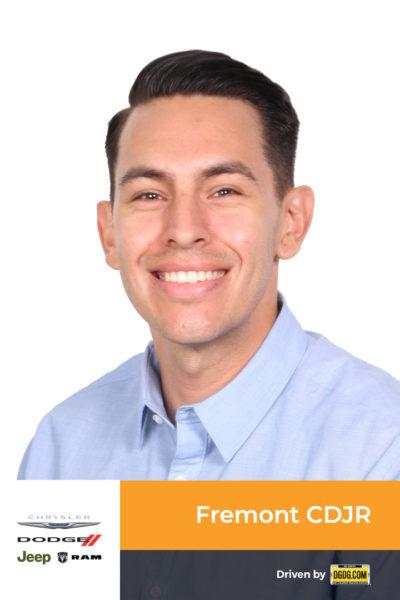 Steven  Soldani