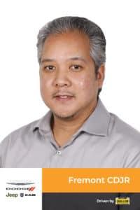 Christopher Jimenez