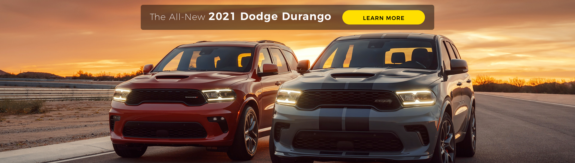 2021_Dodge_Durango_slider_desktop_ver2b