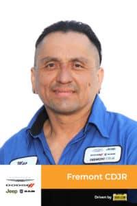 Mao Caicedo