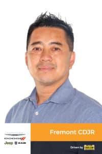 Anthony Vu