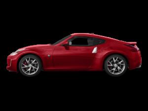 2016_Nissan_370z