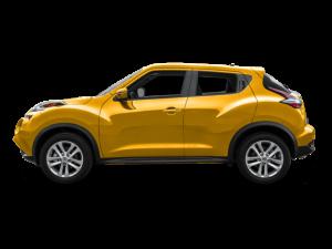 2016_Nissan_JUKE