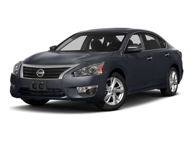altima-darkblue-md