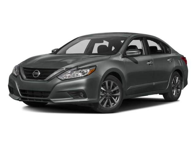 altima-darkgrey-md