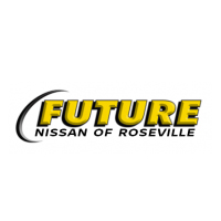 Future Nissan of Roseville