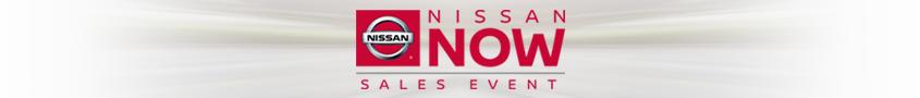 NissanNow-Slide-3-3