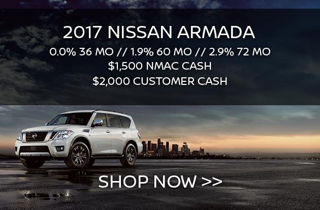 Folsom Lake Ford >> Future Nissan Of Folsom Folsom Ca | Autos Post