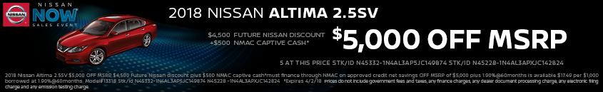 AltimaMSRP-Slide_3718