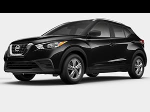 01d9dd85f17876 Nissan Rental Cars in Roseville