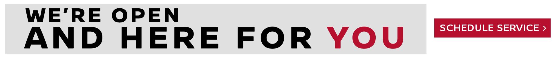 HereForYou-Slide1_71020