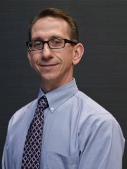 Shawn Brady