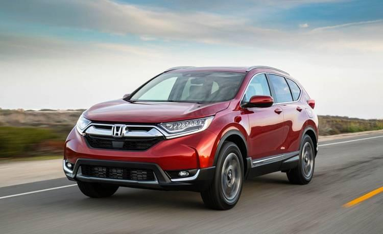 New used honda car dealer garber honda in rochester ny for Honda dealer ny
