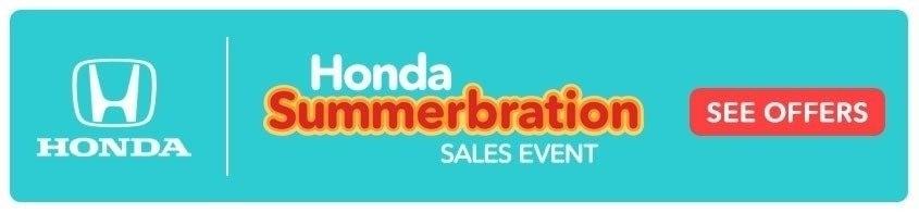 Honda-Summerbration-Sales-Event