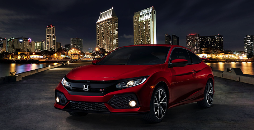 Honda lease deals clifton nj gift ftempo for Honda lease specials nj
