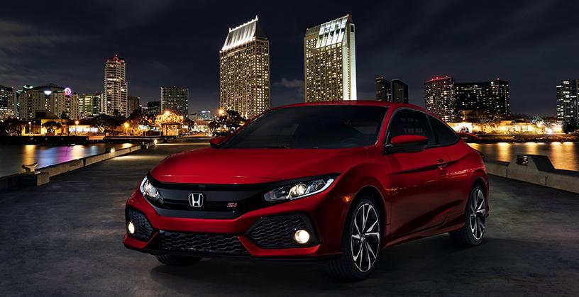 Honda lease deals clifton nj gift ftempo for Honda lease deals nj