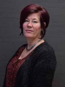 Kelli Ophardt