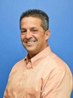 Michael Rotolo