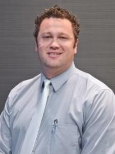 Ryan Patterson