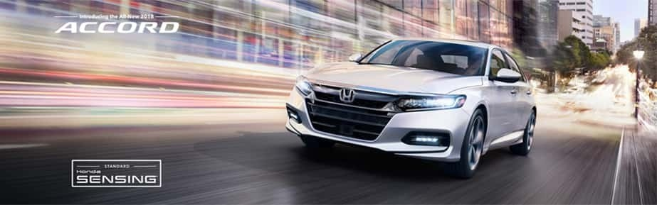 Garber-Honda_Accord_Banner