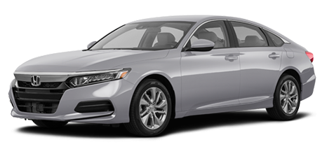 New Honda Accord For Sale in Rochester, NY
