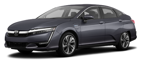 New Honda Clarity Plug-In Hybrid For Sale in Rochester, NY