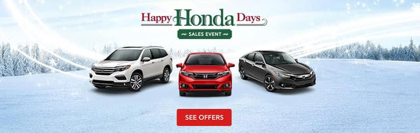 happy-honda-event-homepage