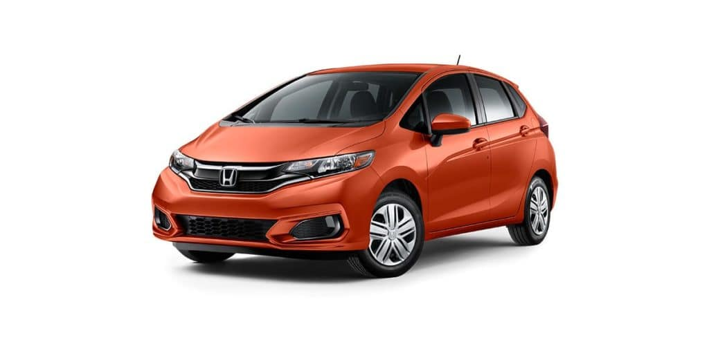 Honda lease deals rochester ny lamoureph blog for Honda civic lease offers