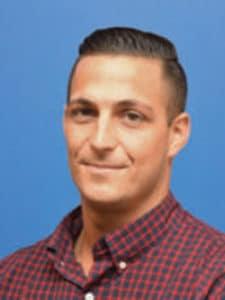 Rocky Benedetto