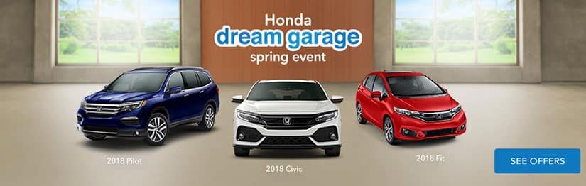 honda-dream-garage-sales-event