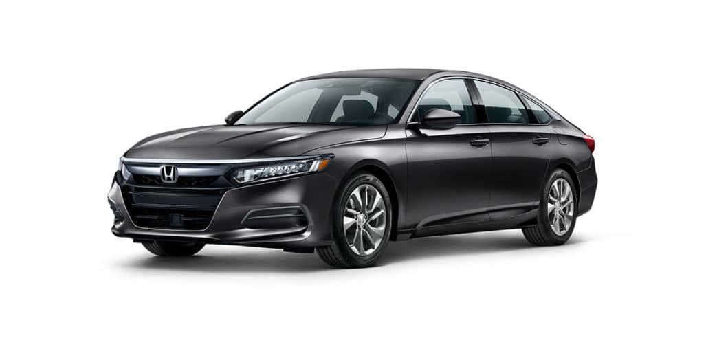 $249 per month lease 2019 Honda Accord Sedan LX