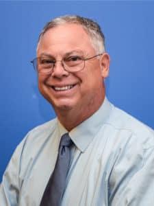 John Lanzatella