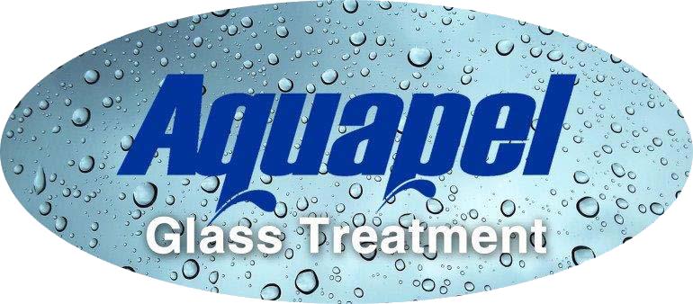 aquapel-logo.png