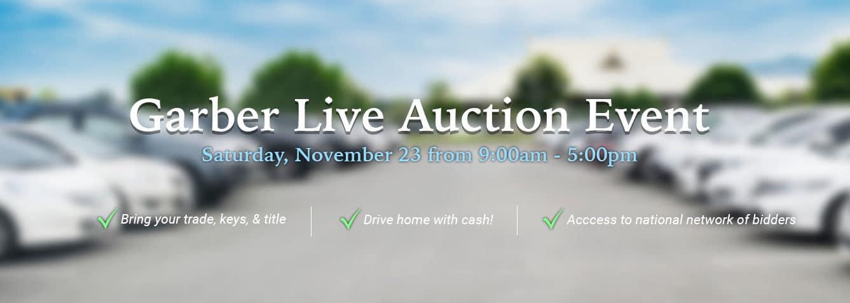 live-auction-event