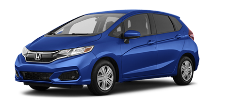New Honda Fit For Sale in Rochester, NY