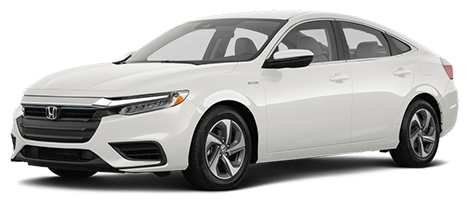 New Honda Insight For Sale in Rochester, NY